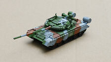 MODELCOLLECT 1/72 RUSSIAN ARMOR T-80BV BATTLE TANK EAST GERMANY AS72039 T-80
