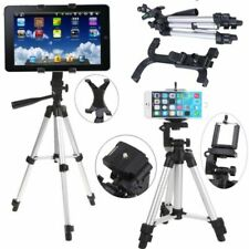 Universal Adjust Tablet Stand Holder Floor for iPad Mobile Phone Samsung iPhone