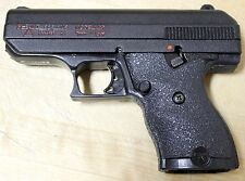 Hi Point Cf 380 In Pistol Parts for sale | eBay