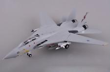 EASY MODEL 1/72 Finished model,U.S. navy  Grumman F-14B Tomcat fighter
