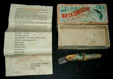 Vintage Fishing Lure Freshwater Fishing Lure #2 in Bellbrook WM.Southam Box
