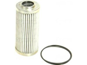 HYDRAULIC FILTER FOR NEW HOLLAND T5030 T5040 T5050 T5060 T5070 TRACTORS