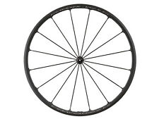 Campagnolo Shamal Mille C17 Clincher Front Wheel