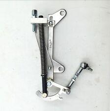 Throttle Linkage Kit thorttle body apply for WEBER DCOE 40s/45/48/50/55 dellorto