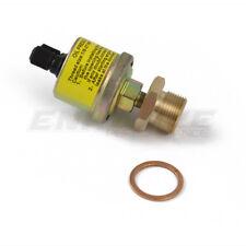 EP Astra H VXR Tapped Blanking Bolt For Oil Pressure Gauge Sensor Z20LEH