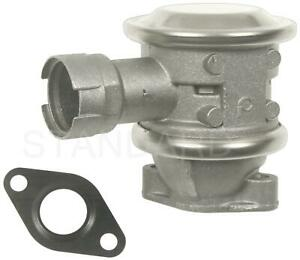 Standard Motor Products DV146 Auto Emission Parts