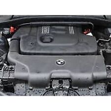 2003 BMW 318d 318 D e46 2,0 MOTORE ENGINE m47 204d4 115ps