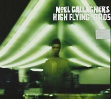 Noel Gallagher's High Flying Birds by Noel Gallagher's High Flying Birds/Noel Ga