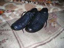Damen Prada Sneaker Schuhe gr 40