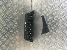 MINI CENTRE CONSOLE SWITCH PANEL COOPER ONE R50 R52 R53 WINDOW CONTROLS  6917985