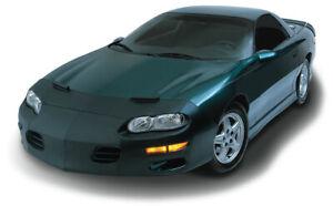 Bra: 1993-1997 Chevrolet Camaro except RS model