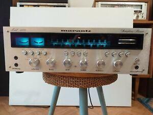 Marantz stereo verstärker