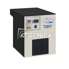 Essiccatore per aria compressa FIAC TDRY 12 1200l/min  230V display digitale