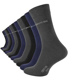 6-12 Paar Cerruti 1881 Socken Herrensocken Herren Strümpfe Business-Socken