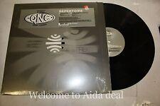 "QNC - Repertoire (1999) LP(VG) 12"""