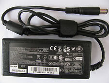 Power supply adapter laptop charger for HP ProBook 6440b 6445b 6450B notebook PC