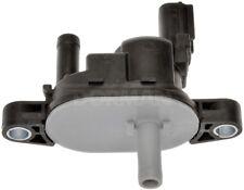 Vapor Canister Purge Valve Dorman 911-769