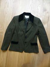 96fbee66eb4d70 Tailleurs jupes verts pour femme   Achetez sur eBay