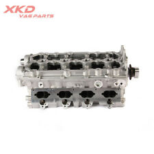 2.0T-Engine Cylinder Head Assembly &Camshafts Fit For Jetta Golf Audi A4