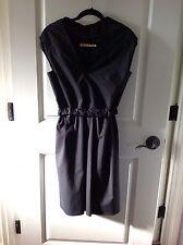 marni dress 40