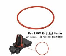 joint admission d'air valve BMW BMW E46 3/5 Series 2001-2004 disa réparation