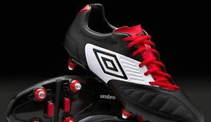 Geometra Cup Rugby Boots Shoes A SG shoes black UK 8 & 12 80384U-BCZ T157