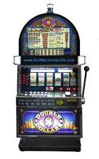 Sammler-Geldspielautomaten