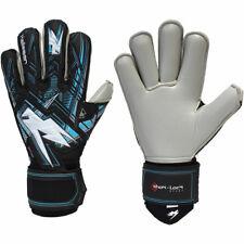 Kaliaaer SHOKLOCK ROLL JUNIOR Goalkeeper Gloves