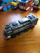 Lionel Learning Curve Big Boy 4014 Battery Powered Train Engine Tested Works