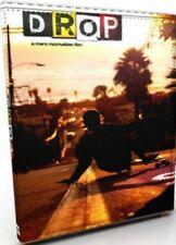 Landychtz Drop Skateboarding DVD Movie Video Extreme Sports