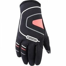 Madison Unisex Children Cycling Gloves & Mitts