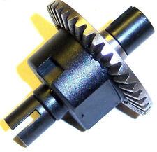02024 Diff. DIENTES Engranajes-Behemoth HSP Hi piezas de velocidad
