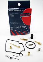 Honda CB250 Carb Repair  Kit