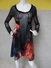 DECA jolie robe taille 1