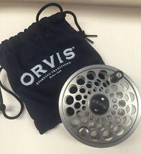 Discontinued Orvis Fly Reel Spool - 44K2-6215