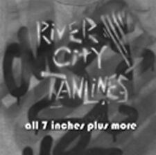 River City Tanlines - River City Tanlines [New CD]