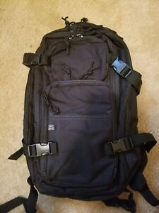 Glock Tactical backpack Black