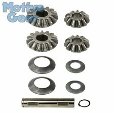 MOTIVE GEAR GM11.5BI - Internal Kit