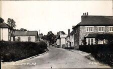 Axmouth near Colyton & Seaford # A 8947.