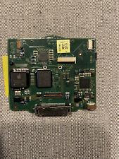Ipod Classic 7th Generation 160GB Logic Board