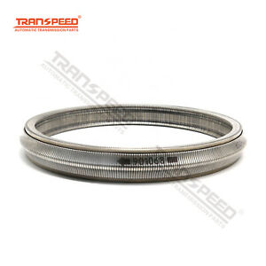 RE0F11A JF015E CVT Transmission Belt Chain 901068 For Nissan Micra March Roox