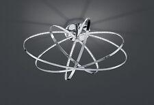 Reality Innenraum-LED-Lampen