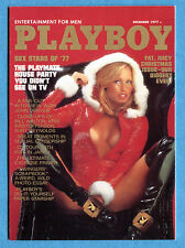 [GCG] PLAYBOY 1999 - Cards - CARD n. 70 - COVER