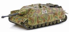 "Dragon Armor~Jagdpanzer IV L/48 ""HG"" Division, East Prussia 1945~DR60549"