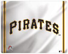 Laptop Notebook Skin Decal Cover MLB PITTSBURGH PIRATES