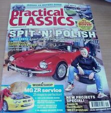 June Classics Monthly Magazines