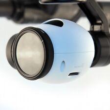 SRP ND8/CP Neutral Density / Circular Polariser Filter DJI Inspire 1 Quadcopter