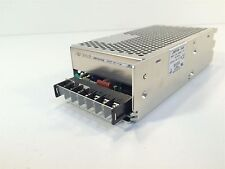 Ingersoll-Rand 85641751 Power Supply 24VDC 90W Cutler Hammer CB-34-A 367332