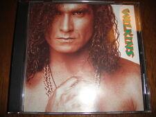 WILKINS Mucho Dinero CD Maxi-single con REMIXES rarisimo como nuevo de 1993