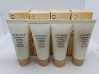 Shiseido Benefiance Luminizing Day Essence SPF 24 Brightening 1.0 oz total
